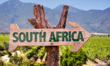 3 mindeværdige oplevelser på din ferie til Sydafrika