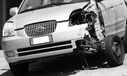Billig bilforsikring når man leaser en bil